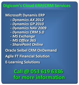digicom-cloud-erp-microsoft-oracle-saas-erp-riyadh