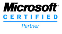 Digicom Microsoft Certified Partner based in Riyadh
